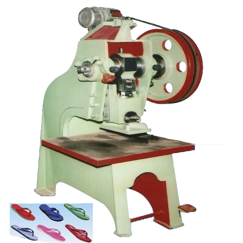 Single Paddle Agarbatti Making Machine