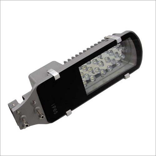 12W LED Street Light