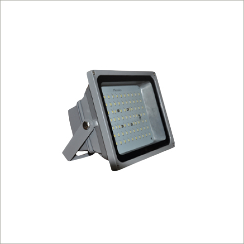 LED Square Flood Light