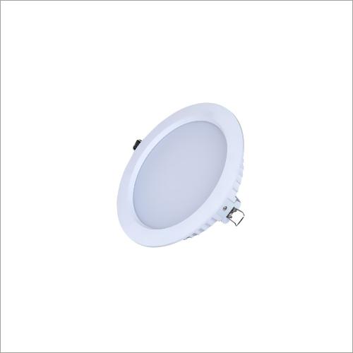 8W LED Down Light