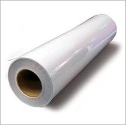 High Barrier Laminated Film