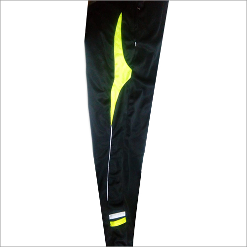 Mens Designer Sports Lower