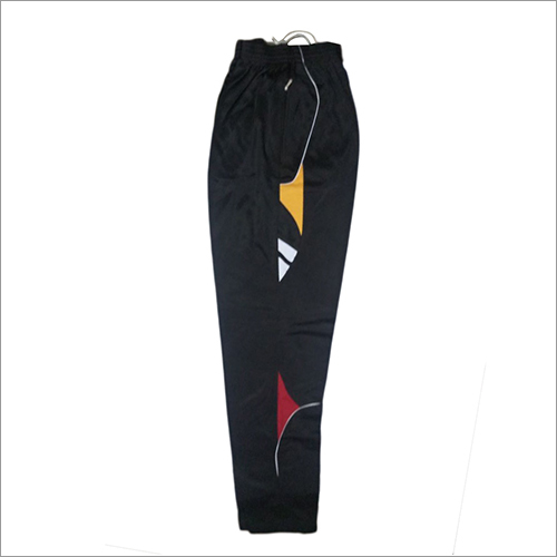 Mens Fancy Sports Lower