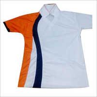 Men Sports Designer T-Shirt