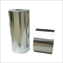Aluminium Foil Lamination Film