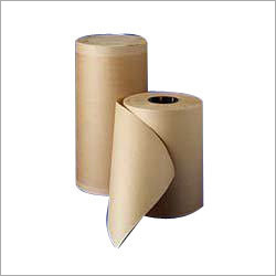 Aluminium Foil Laminated Polyester