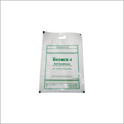 Agricultural Packaging Bag