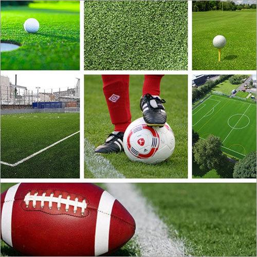 Football Turf & Multisport Grass