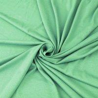 Viscose Plain Fabrics