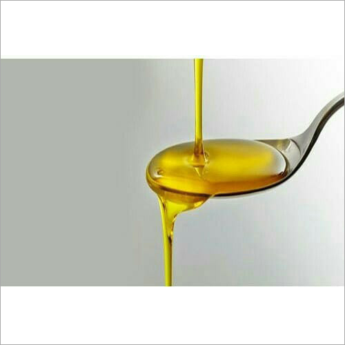Dubix Liquid Oil