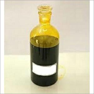 Dicozine Ferric Liquid