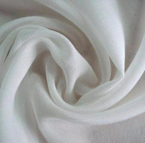 Viscose X Modal Fabric