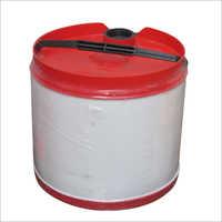12ltr Plastic Drum