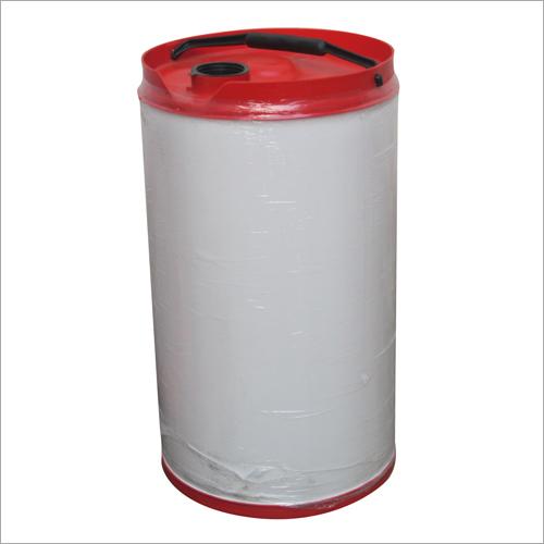 26ltr Round Drum