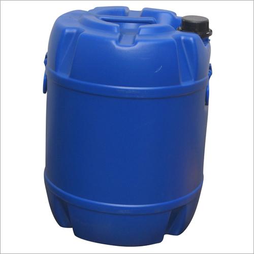 50 Ltr Plastic Drum