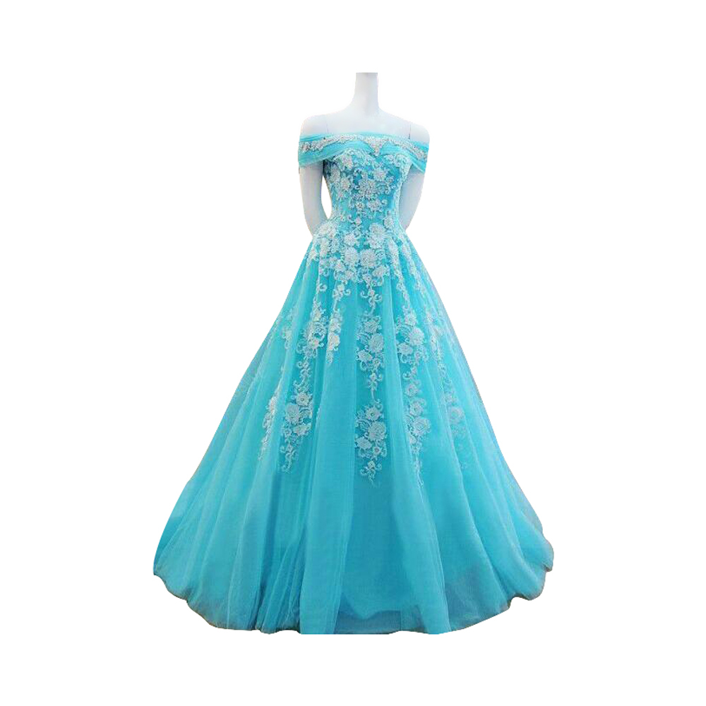 73407c4b2c Party Gowns - Party Gowns Manufacturers, Suppliers & Dealers