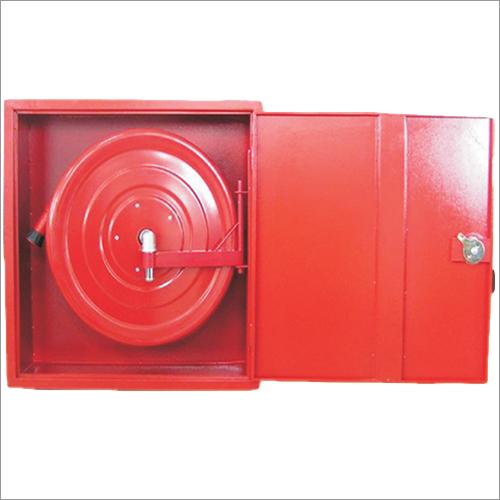 Hose Reel Box