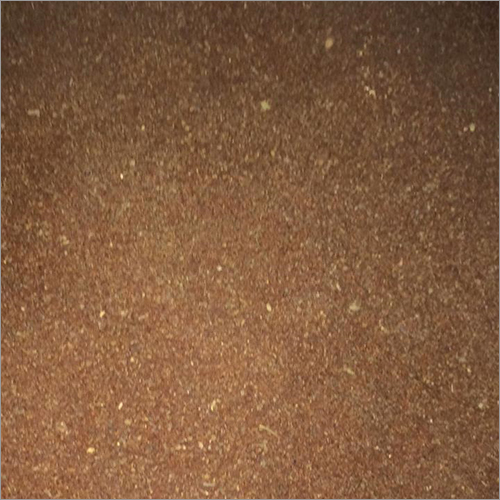 Nilgiri Seeds