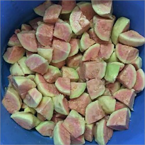 Arka Kiran Guava Plant