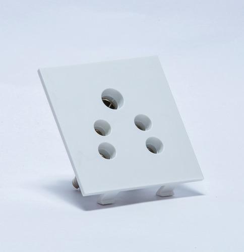 6amp Socket