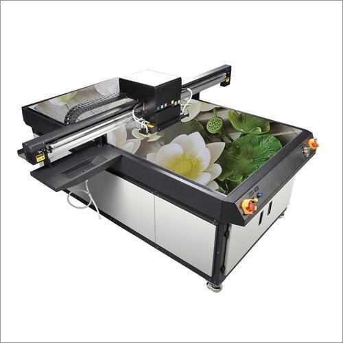 Ultraviolet Printing Machines
