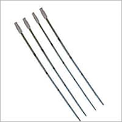 Ureteral Dilator Set