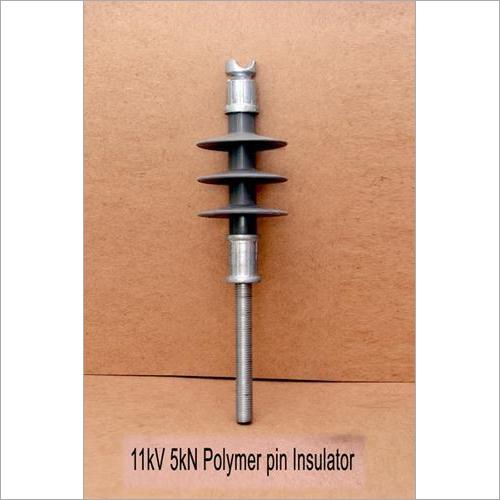 Polymer Pin Insulator