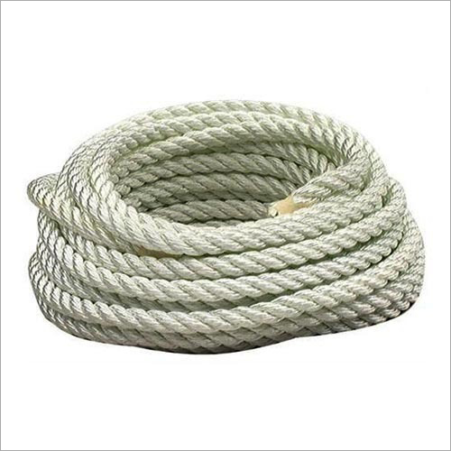 PVC Wire Ropes