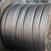 Lift Wire Ropes