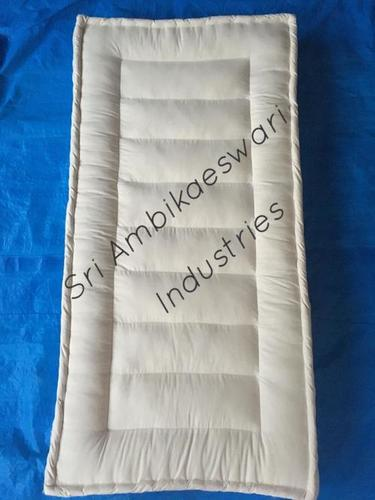 Kapok Healthcare Mattress