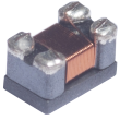 SMD Common Mode Filter ( WCM-HS Type)
