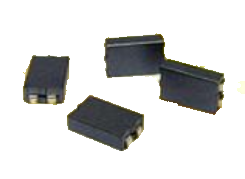 SMD Common Mode Filter FBCA 562585 Type