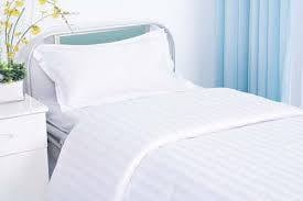 Hospital Bed Cover