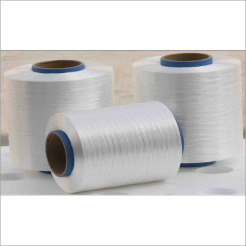 High tenacity Polyester  Nylon yarn