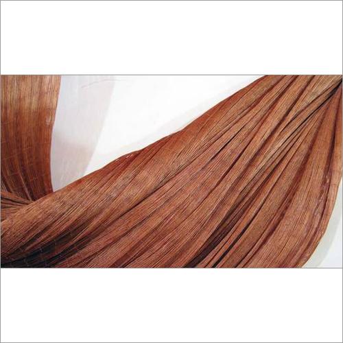 Polyester Nylon Tyre cord