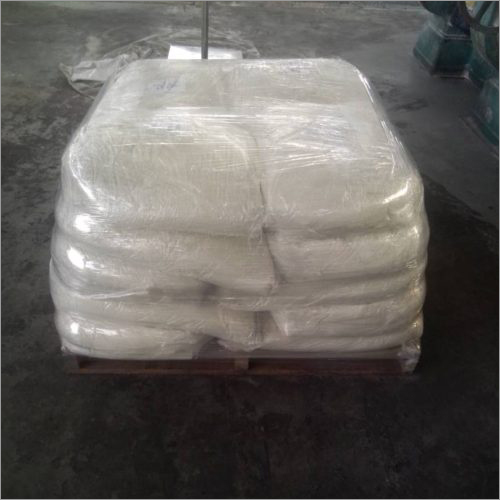 Chemical NBR Powder