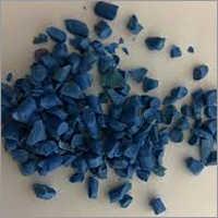 HM HDPE Grinding Granules