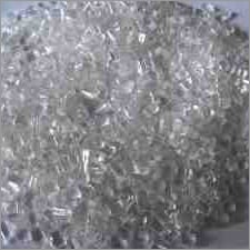 Recycled GPPS Granules