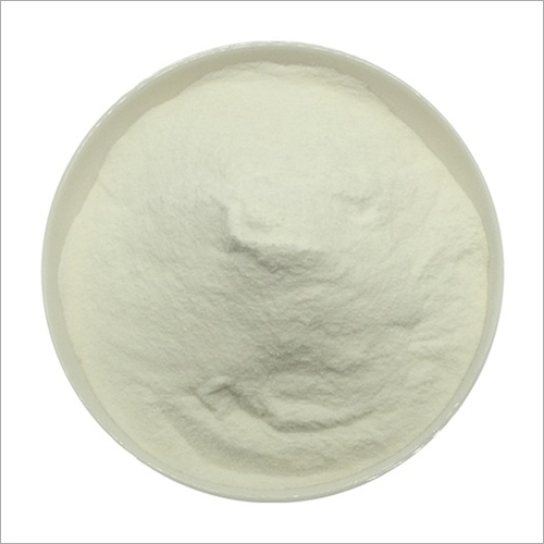 1100 TU Papain Powder