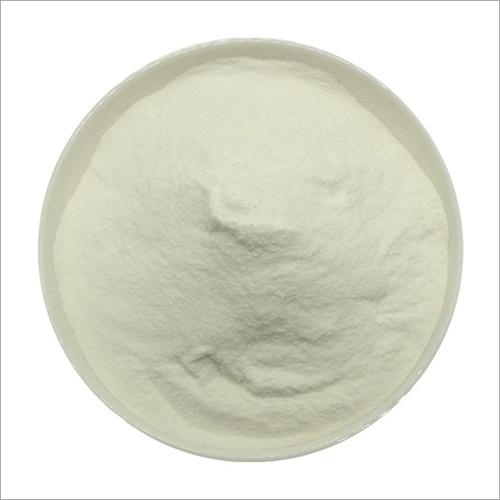 1100 TU Papain Powder