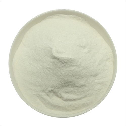 Refined Papain Powder