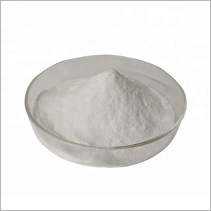 Papain Powder IP Grade