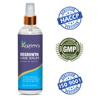 KAZIMA ReGrowth HAIR SERUM