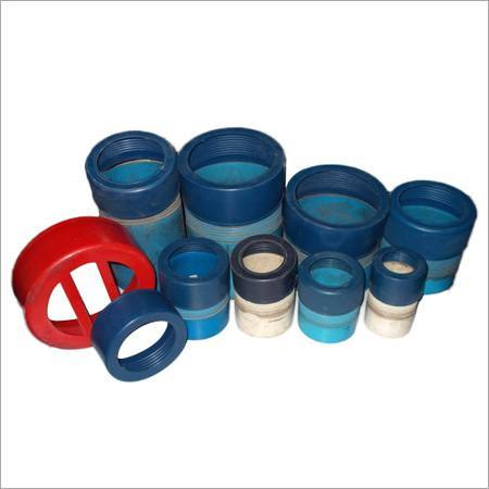 Pipe End Caps (Aravali Polymer Products)