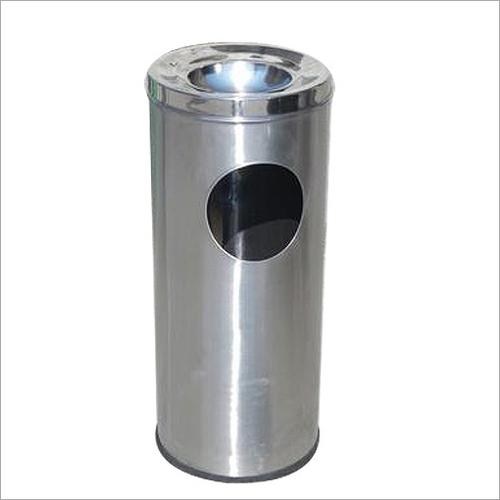 Stainless Steel Hospital Dustbin