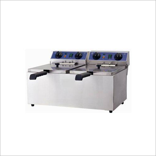 Kitchen Deep Fat Fryer