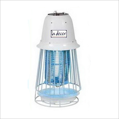 Electric Flying Insect Killer Machine