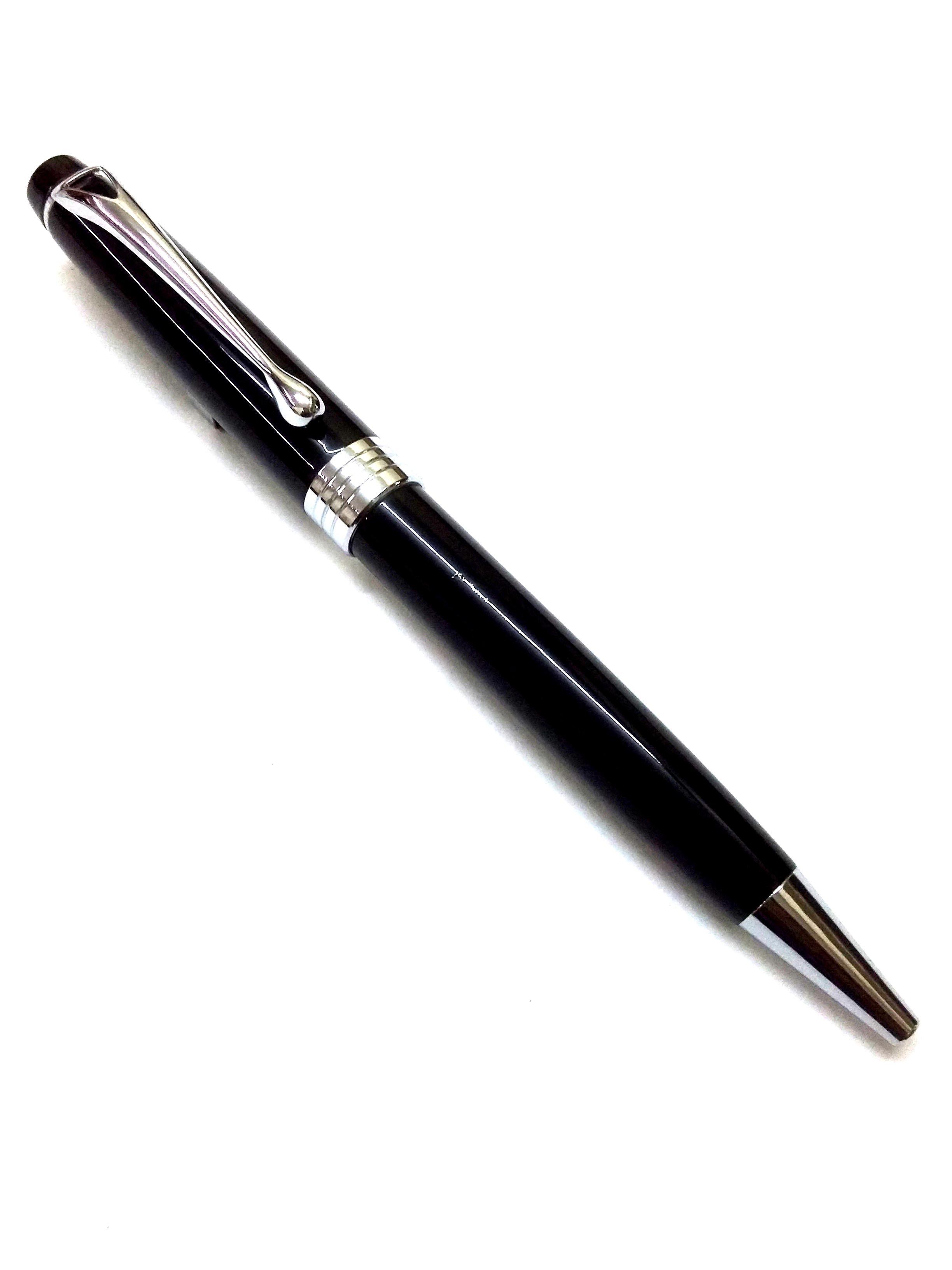 WM Ball Pen
