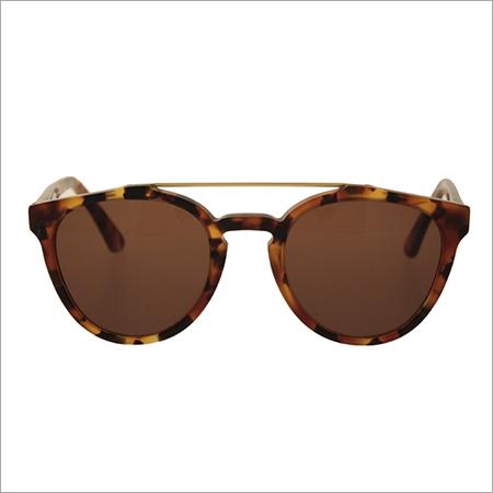 Morena Sunglasses