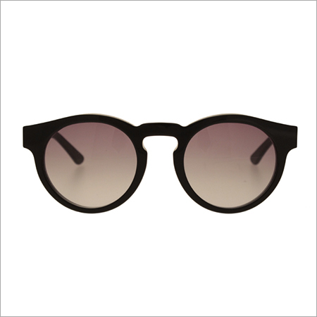 Concetta Sunglasses